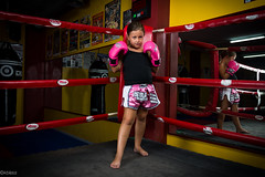 kbless_LittleFighters-2 (kbless photography) Tags: fighters fight peleadores muaythay muay tay barcelona kickbarcelona kick warriors guerreros