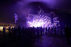 sumac (personanongrata) Tags: denmark sumac png roskilde personanongrata 160702 roskildefestival2016