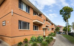 6/19 Moore Street, Coffs Harbour NSW