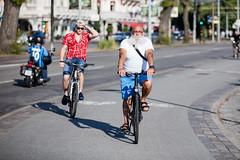 Strandvägen (Jesús RC) Tags: strandvägen estocolmo stockholm