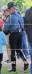 NPW '16 Sunday -- 225 (Bullneck) Tags: spring americana nationalpoliceweek cops police heroes macho toughguy federalcity washingtondc uniform biglug bullgoons sambrowne boots breeches bullrump gun statepolice statetroopers troopers dsp delawarestatepolice