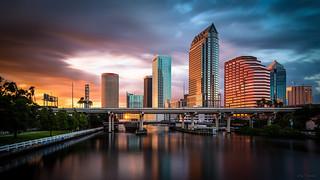 Tampa.
