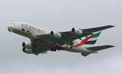 Emirates Airbus A380-800 (AMSfreak17) Tags: world england color london dutch canon de airplane for airport europe heathrow wildlife aircraft united airplanes great jet kingdom off special emirates planes airbus danny take arrival northern scheme departure runway lhr londen vliegtuig planespotting vertrek luchthaven spotter vliegtuigen egll aankomst 70d 27r luchtvaart of jetphotos a380800 soet a6edg amsfreak17 britean