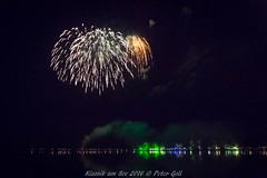 Klassik am See 019.jpg (Peter Goll thx for +11.000.000 views) Tags: 2016 dechsendorferweiher klassikamsee konzert firework fireworks night nacht lake pond weiher feuerwerk dechsendorf erlangen