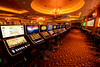 DSC_8487 (imperialcasino) Tags: imperial hotel svilengrad slot game casino bulgaristan
