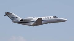 Cessna 525A CitationJet CJ2 N920NL (ChrisK48) Tags: 2002 525 aircraft airplane cessna525a citation citationjetcj2 dvt kdvt n920nl phoenixaz phoenixdeervalleyairport