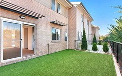 21/56 Christina Stead Street, Franklin ACT