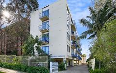 1/53 Corrimal Street, Wollongong NSW