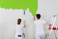 Some Myths About Finding Best Painters In Sydney (Open Read Today) Tags: home improvement house painting sydney painters