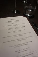 DSC02099 (g4gary) Tags: byinvitation dinner michelin causewaybay seasons hongkong seriousdining wineanddine french 1star tastingmenu