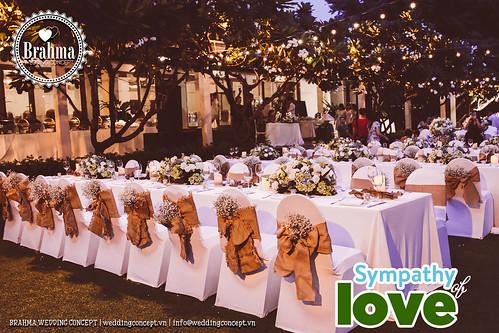 Braham-Wedding-Concept-Portfolio-Sympathy-Of-Love-1920x1280-37
