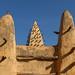 Burkina Faso_113