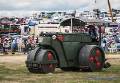 IMGL4483_Welland Steam & Country Rally 2016 (GRAHAM CHRIMES) Tags: wellandsteamcountryrally2016 wellandsteamrally 2016 wellandsteamrally2016 wellandrally wellandrally2016 welland country countryshow traction transport tractionengine tractionenginerally steamrally steamfair showground steamengine show steam heritage historic vintage vehicle vehicles vintagevehiclerally vintageshow photography photos preservation wwwheritagephotoscouk wallissteevens advance motorroller ticktock 1956 por997