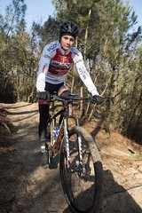 10571551-006 (ludo.coenen5) Tags: mathieuvanderpoel cyclisme wielrennen cyclocross huijbergen nederland