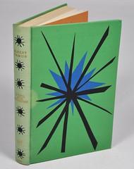 DSC_0048 copie (LibrairieLautreSommeil) Tags: lautresommeil librairie camus prassinos editionoriginal cartonnagenrf