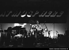 orizzontali__Pagina_29 (Salvatore Masala) Tags: spett musicali