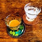 桃園 / Taoyuan - 習作咖啡 thumbnail