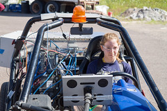 SYP 2016 Week 3-223 (Michigan Tech CPCO) Tags: michigantech mtu michigantechnologicaluniversity michigantechsummeryouth syp summeryouthprograms summer youth youthprograms centerforprecollegeoutreach cpco wiae womeninautomotiveengineering