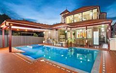 184 Albert Road, Strathfield NSW