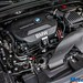2016-BMW-X1-13