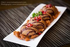 Lusin Restaurant | Riyadh (Bayan AlSadiq) Tags: red food riyadh armenian people saudi saudiphotographer saudiarabia travel places lebanese foodie foodphotography kabab salad drinks middleeast me ksa light