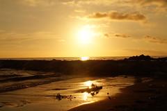 Dalla Scogliera dell' Amore (BarbaraBonanno BNNRRB) Tags: scoglieradellamore scogliera massa mare toscana sea colors dellamore bnnrrb