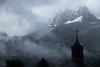 Alps - Les Bossons (xgrager) Tags: vacances estiu 2016 tribu chamonix alps landscape mountain xe2 fujifilm nature