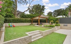 10 Laguna Street, Caringbah South NSW