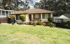 3 Dorothy Drive, Narooma NSW