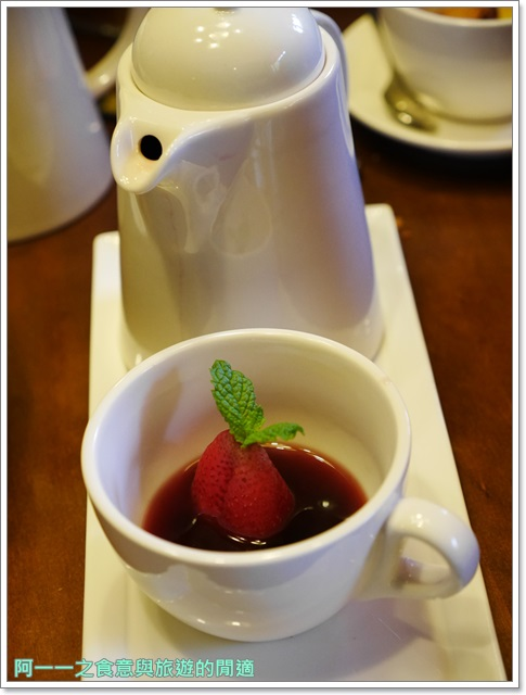 捷運象山站美食下午茶小公主烘培法國麵包甜點image036