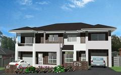 Lot 2/67 Thane Street, Wentworthville NSW