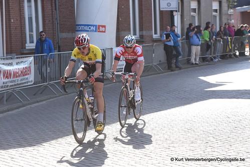 1000 euro race (323)