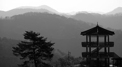 Imsilgun_County_62 (KOREA.NET - Official page of the Republic of Korea) Tags: korea    jeollabukdo   imsil    cora  imsilgun larpubliquedecore  districtdeimsil   hoacclnh