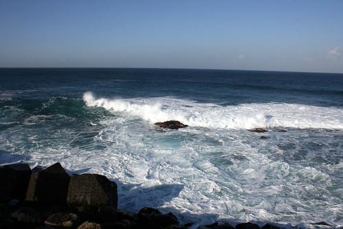 2013-12-15 10-39-30 - Gran Canaria