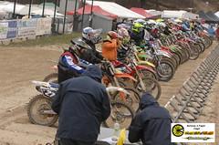 _DSC0150 (reportfab) Tags: friends food fog fun beans nice jump moto mx rains riders cingoli motoclubcingoli