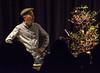 toshimaru nakamura (Sub Jam) Tags: japan concert performance event miji artlounge multipletap meridianspace