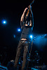 Joan Jett and the Blackhearts (brandondaartist) Tags: concert punk detroit band punkrock rockband concertphotography rockphotography rockconcert joanjett womenwhorock joanjettandtheblackhearts blackhearts rockphoto brandonnagy brandondaartist brandonnagyartanddesign brandonnagyphotography brandonnagyartdesign
