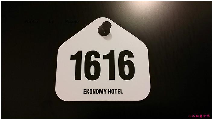 Ekonomy Hotel-Myeongdong Central (11).jpg