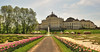 Schloss Ludwigsburg (Habub3) Tags: castle canon germany deutschland powershot schloss barock ludwigsburg g12 2015 blühendes habub3