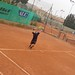 "CADU Tenis '15 • <a style=""font-size:0.8em;"" href=""http://www.flickr.com/photos/95967098@N05/16821523979/"" target=""_blank"">View on Flickr</a>"