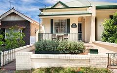 16 Bembridge Street, Carlton NSW