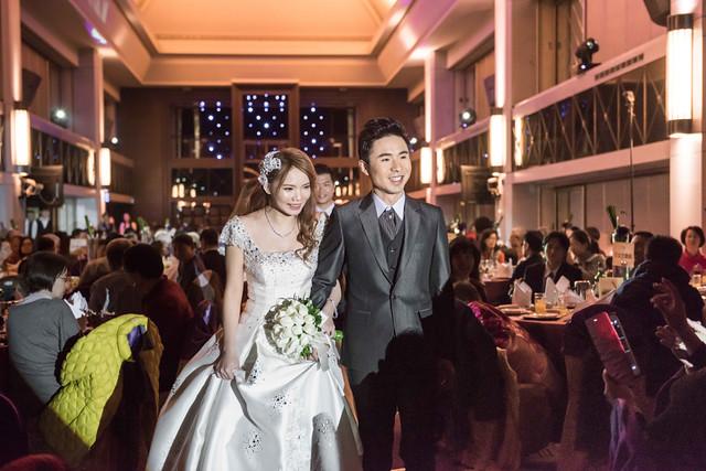 Redcap-Studio, 台北婚攝, 和璞飯店, 和璞飯店婚宴, 和璞飯店婚攝, 紅帽子, 紅帽子工作室, 婚禮攝影, 婚攝, 婚攝紅帽子, 婚攝推薦, 新秘茱茱,_73