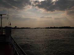 Bild Album (156) (Lorenz.E) Tags: rhine rhein barge binnenschiff binnenschifffahrt inlandnavigation rheinschifffahrt