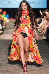 """BOHO by Jenesis Laforcarde • <a style=""""font-size:0.8em;"""" href=""""http://www.flickr.com/photos/65448070@N08/16895954046/"""" target=""""_blank"""">View on Flickr</a>"""