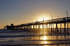 2012-06-18 06-30 Kalifornien, Big Sur bis San Diego 215 San Diego Beach