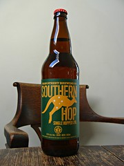 Southern Hop (knightbefore_99) Tags: street india art beer vancouver brewing main cerveza ale craft australia pale single ipa hop camra southernhop