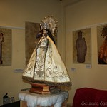 """Expocición Pascual Amoros (8) <a style=""""margin-left:10px; font-size:0.8em;"""" href=""""http://www.flickr.com/photos/88727122@N04/16915430721/"""" target=""""_blank"""">@flickr</a>"""