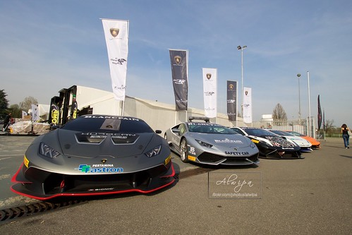 "Blancpain Endurance Series - Monza 2015 • <a style=""font-size:0.8em;"" href=""http://www.flickr.com/photos/104879414@N07/16922106810/"" target=""_blank"">View on Flickr</a>"