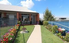 4/15 Marsden Lane, Kelso NSW