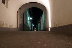 Night-Test (Sony QX1) (BJFF - Digital Camera Sample Images) Tags: street city test night